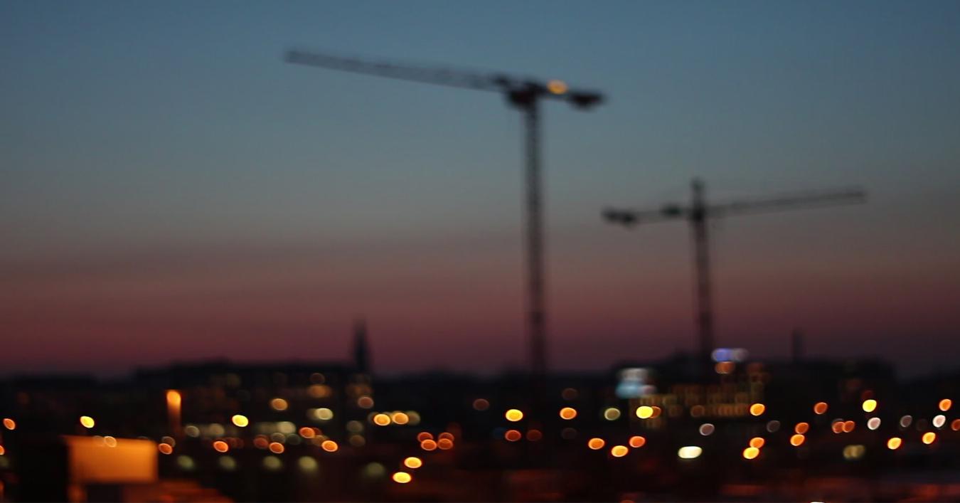 visual_city31